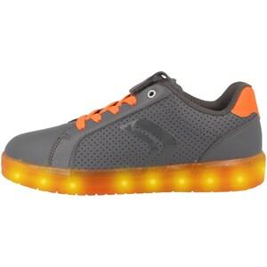 GEOX J Kommodor B. B GS Sneaker low Unisex Kinder