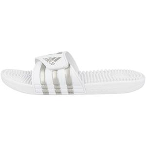 adidas Originals Adissage Badelatschen Herren