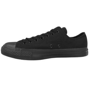 Converse Chuck Taylor All Star OX Sneaker low Unisex Erwachsene