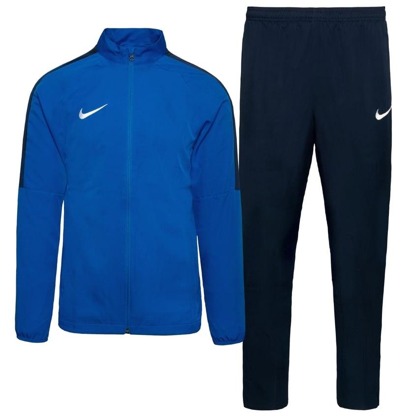 Nike Performance Academy 18 Dry Tracksuit Trainingsanzug Herren