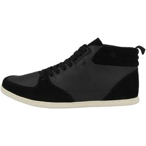 Boxfresh® Eplett SH Leather Sneaker low Herren