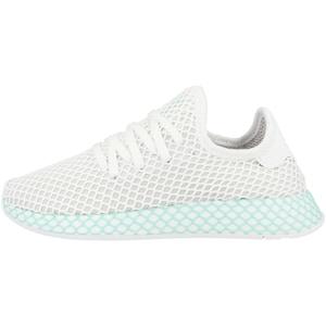 adidas Originals Deerupt Runner Sneaker low Damen