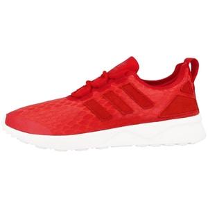 adidas Originals ZX Flux ADV Verve Sneaker low Damen