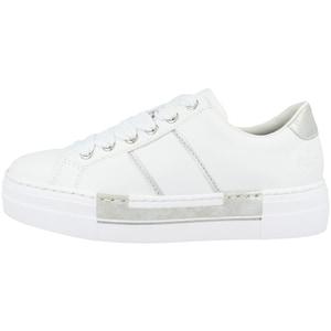 Rieker N4902 Sneaker low Damen