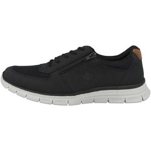 Rieker Volos-Airmesh-Ambor Sneaker low Herren