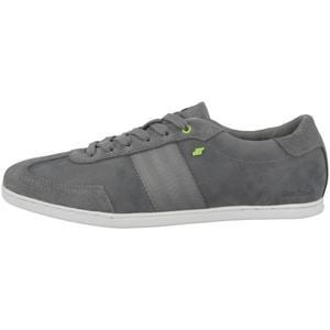 Boxfresh® Aceus SH Fat 5 Leather Suede Sneaker low Herren