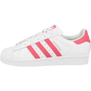 adidas Originals Superstar Sneaker low Mädchen