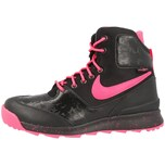 Nike Sportswear Stasis ACG (GS) Boots Boots Mädchen, Unisex Kinder