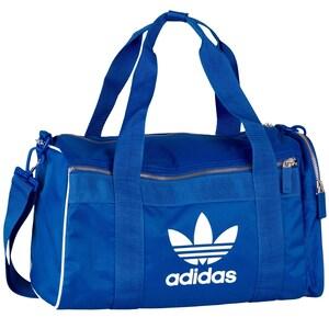 adidas Originals adicolor Duffelbag M Sporttasche Unisex Erwachsene