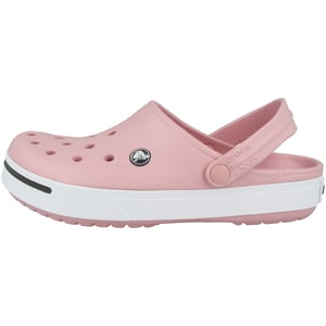 Crocs Crocband II Clogs Damen