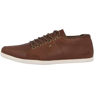 Boxfresh® Sparko Premium ICN Zambia Leather Sneaker low Herren
