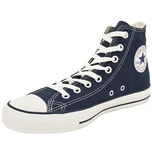 Converse Chuck Taylor All Star HI Sneaker high Unisex Erwachsene