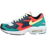 Nike Sportswear Air Max 2 Light SP Sneaker low Herren