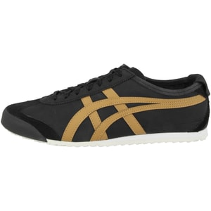 Onitsuka Tiger Mexico 66 Sneaker low Unisex Erwachsene