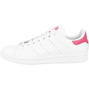 adidas Originals Stan Smith J Sneaker low Unisex Kinder
