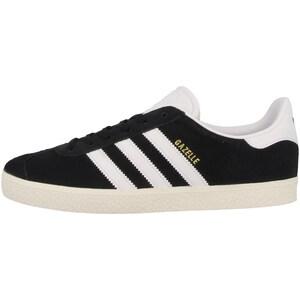 adidas Originals Gazelle J Sneaker low Jungen
