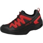 Chung Shi Balance Step Magic Sneaker low Damen