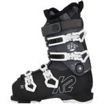 K2 BFC W 70 Skischuhe Damen