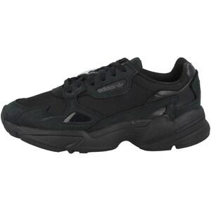adidas Originals Falcon Sneaker low Damen