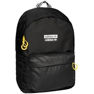 adidas Originals RYV Classic Backpack Rucksack Unisex Erwachsene