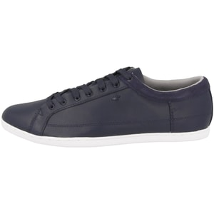 Boxfresh® Losium SH Leather Sneaker low Herren
