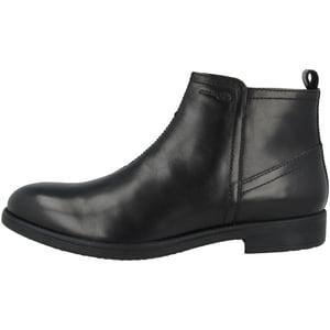 GEOX U Jaylon B Boots Herren