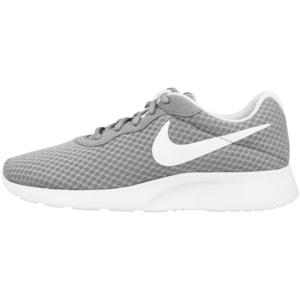 Nike Sportswear Tanjun Sneaker low Damen