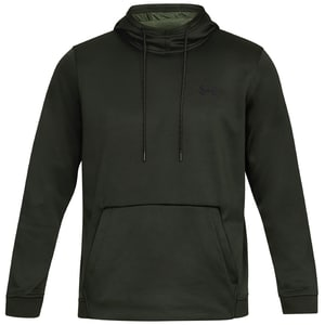 Under Armour Fleece PO Funktionspullover Herren