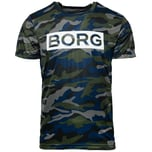 Björn Borg Tee Atos T-Shirt Herren