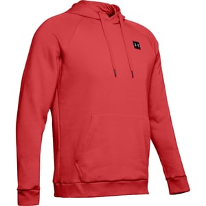 Under Armour Rival Fleece PO Kapuzenpullover Herren