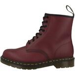 Dr. Martens 1460 Boots Unisex Erwachsene