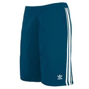 adidas Originals 3-Stripes Short Sportshorts Herren