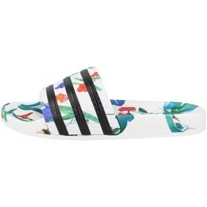 adidas Originals Adilette Badelatschen Damen
