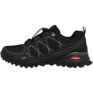 KangaROOS K-Krail Sneaker low Herren