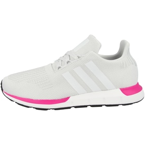 adidas Originals Swift Run J Sneaker low Unisex Kinder