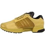 adidas Originals Climacool 1 Sneaker low Unisex Erwachsene
