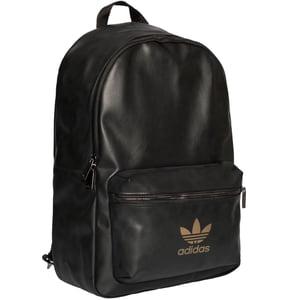 adidas Originals PU Backpack Rucksack Unisex Erwachsene
