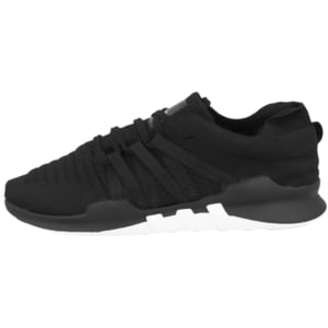 adidas Originals EQT Racing ADV PK Sneaker low Damen