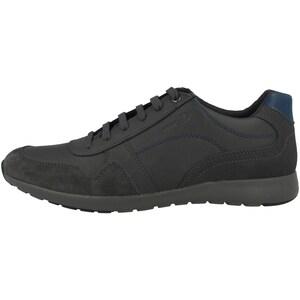 GEOX U Jepson B Sneaker low Herren