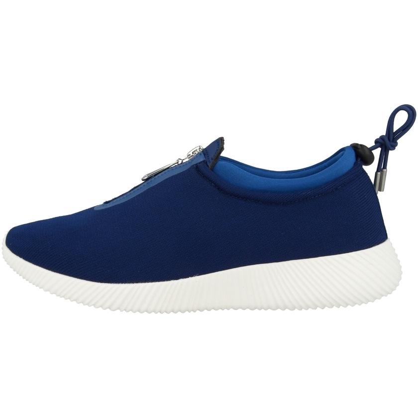Chung Shi Duxfree Aruba Sneaker low Damen