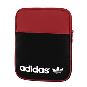 adidas Originals Tablet Sleeve Netbook Schutzhülle Unisex Erwachsene