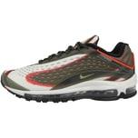 Nike Sportswear Air Max Deluxe Sneaker low Herren