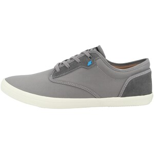 Boxfresh® Cramar Flat Nylon Sneaker low Herren