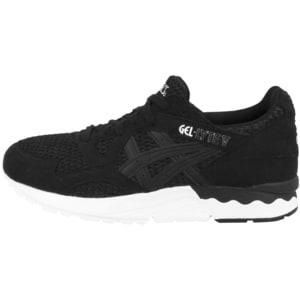 Asics Gel-Lyte V Sneaker low Unisex Erwachsene
