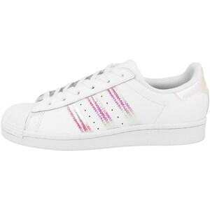 adidas Originals Superstar J Sneaker low Mädchen
