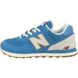 New Balance ML 574 Sneaker low Herren