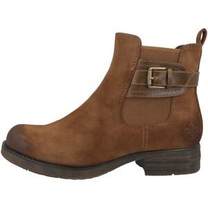 Rieker 91253 Boots Damen