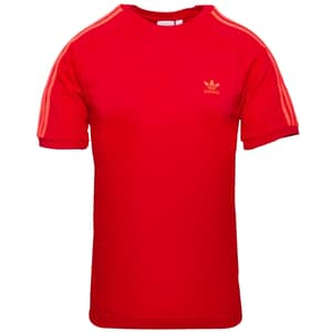 adidas Originals 3-Stripes Tee T-Shirt Herren