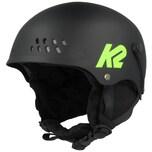 K2 Entity Helm Unisex Kinder