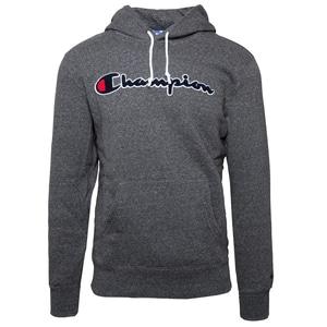 Champion Hooded Sweatshirt Kapuzenpullover Herren